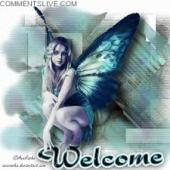welcome-fairy